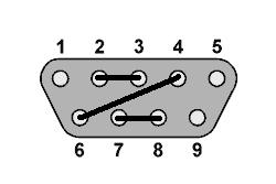 Как сделать USB-COM (RS-232) переходник