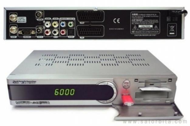 Голден интерстар 7700 какое телевидение можно смотреть детские игровые автоматы - где купить их в астрахани